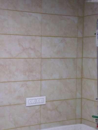 瓷砖美缝常州公司_常州装修装饰