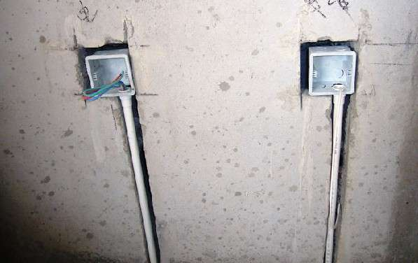 苏州马桶疏通公司昨天马桶漏水维修水管渗水维修