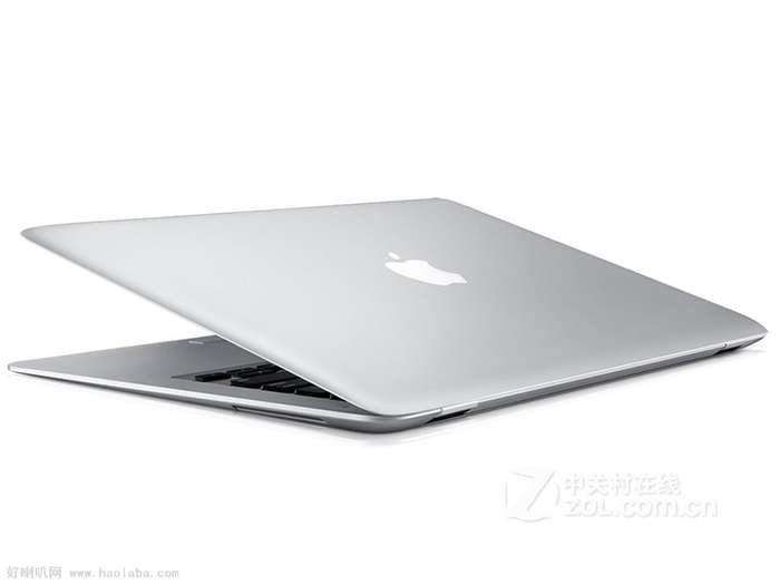 常州苹果一体机iMac台式机专业维修中心
