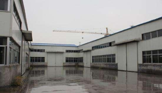 江苏常州武进高新区附近厂房大面积出租,交通方便