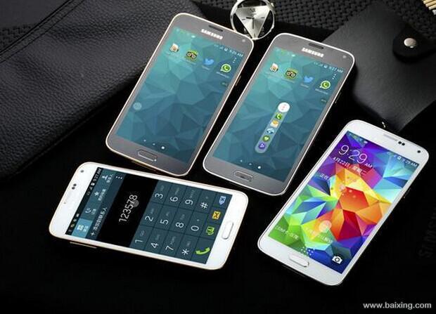 购机电话: 13267013828(经理:张经理) QQ客 服: 292290010 QQ空间有详细介绍及图片http://user.qzone.qq.com/292290010/ 公司地址:深圳市福田区华强北赛格数码城42楼B2--B6 我们是集生产,批发,销售于一体,已有多年的手机批发经验,现已开通全国货到付款业务,可验完机子再收货,让你买得放心,用得开心,并面向全国招各市代理商。 全国最低价,最优势价格。厂家直销。 百姓网经营手机最长久商家,值得你信赖.