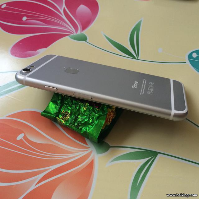 厂家直销苹果5s苹果6iphone在线ios系统 - [举报]