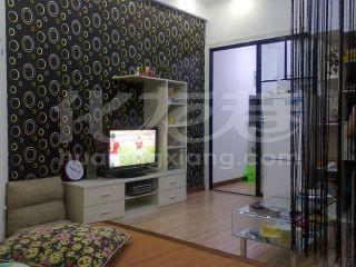 29.8万40平米全新精装修小户型公寓发布日期:2011-02-28浏