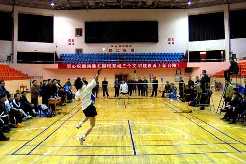 北京通州体育馆_快讯▏北京三万人体育场即将落户通州今日
