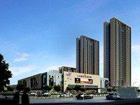 九龙新世纪商贸城