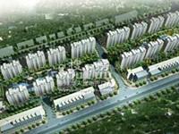 出售新城府翰苑3室2厅2卫100平米100万住宅
