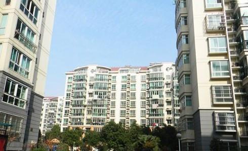出售太湖花园1室0厅0卫100平米200万住宅