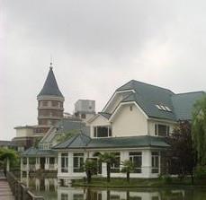 出售美林国际村6室3厅3卫500平米1000万二手房