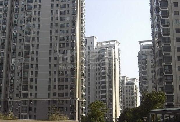 出售河景花园1室0厅0卫100平米100万住宅