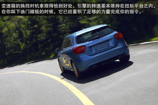 ——进口b级多功能城市小型越野车限时专场团购 奔驰b200vs标致308sw