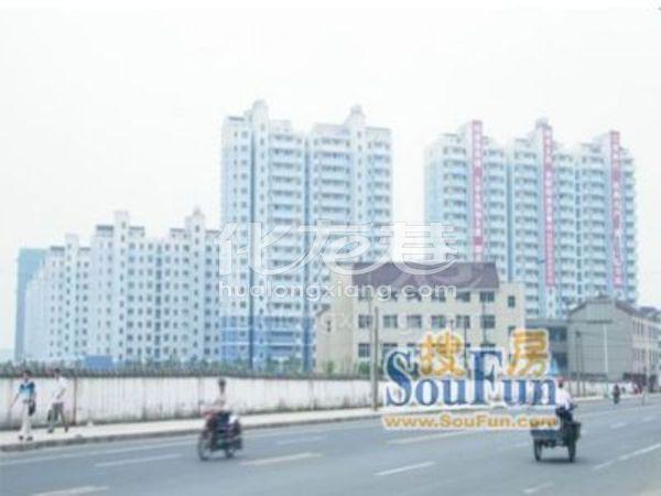 翔宇文苑租房 江苏理工学院后面,交通便利,拎包即住,环境优美