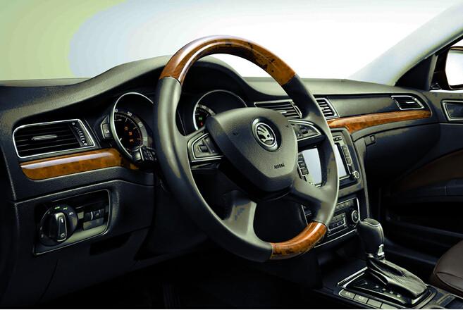 其全系搭载大众汽车集团极负盛誉的tsi发动机,提供1.4tsi,1.8tsi和2.