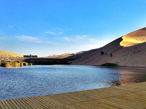 内蒙古自治区旅游景点大全_内蒙古自治区旅游景点介绍