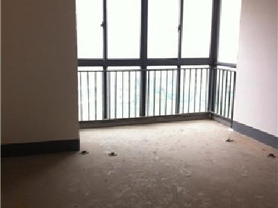 二手房 武进区 新城长岛  售价:98万元 面积:164平米单价:5976元/平米