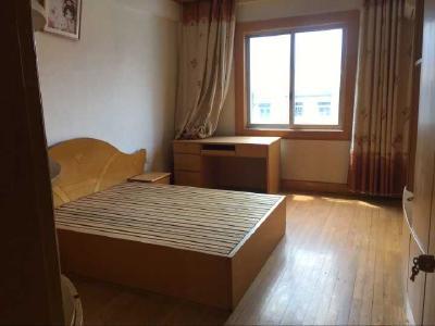 泰山租房网_常州泰山花园 租房  2室1厅1卫  泰山 三村两房低价出租