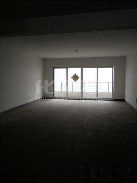 ��_九龙仓繁华里超大平层楼王位置带一个产权车位机不可失