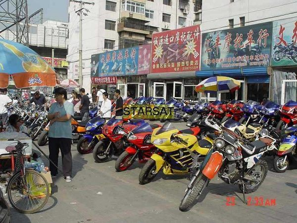 天津塘沽摩托车行_天津进口摩托车行天津塘沽区中心北路800号