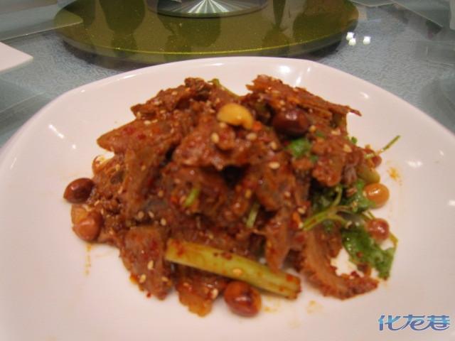 火锅探店-龙城海带肥牛,很好吃哦! 德天宝贝-化排骨汤什么美食放时候图片