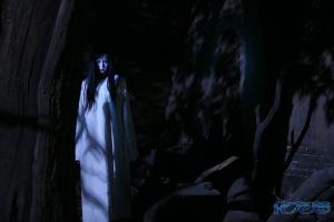 国庆长假后强势回归,号称中国第一部鬼片《床