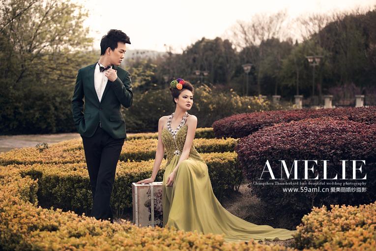 cn 常州婚纱摄影常州结婚照常州婚纱照_爱美丽婚纱摄影_ http图片