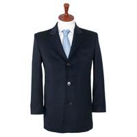 男女装私人高级订制,企事业单位职业装设计、