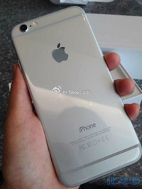 出一台iphone616G手机,香港官网v手机到港家哦java下载银色图片