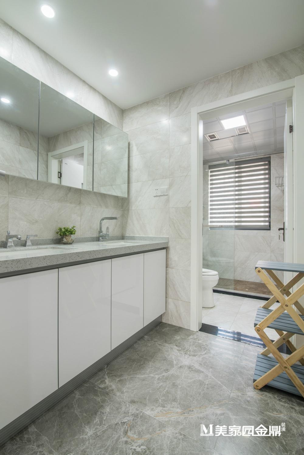 厕所 家居 设计 卫生间 卫生间装修 装修 1000_1497 竖版 竖屏