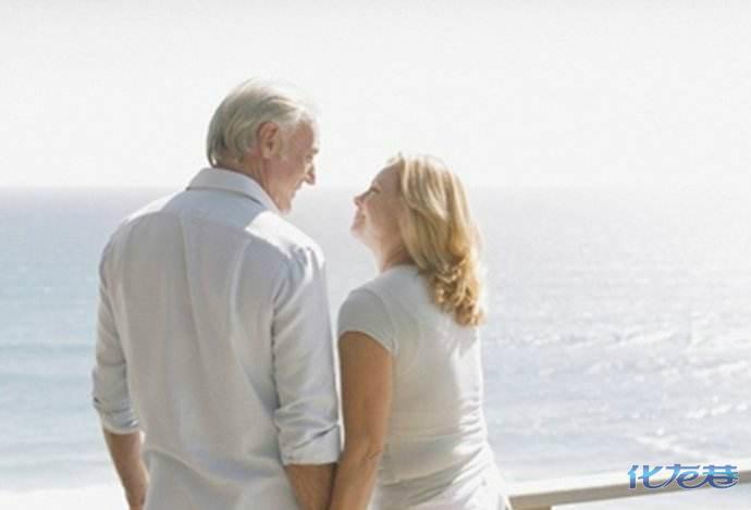 不管是新婚还是结婚多年,夫妻之间磨合应该注重哪些方面?