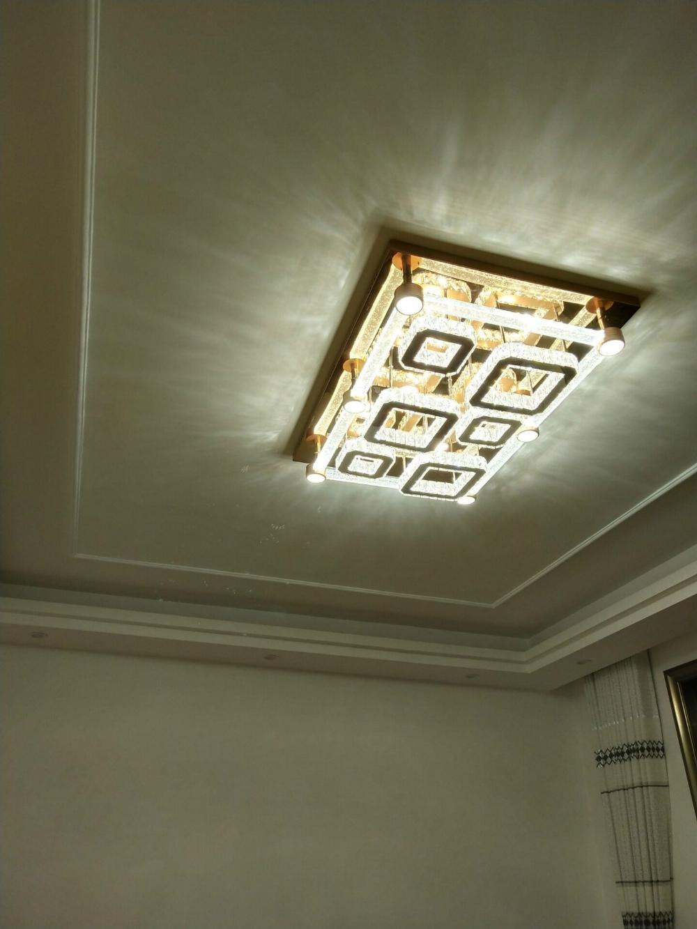 家庭专业室内电路改造,电路维修,灯具安装,开关面板