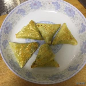 �B\_老常州传统菜,廿几年朆吃过了!有认识这个菜的朋友吗?