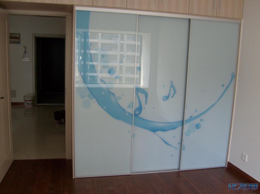 图片:衣柜内部构造.jpg-筑巢记 80平米两室两厅,完工喽,更新PP
