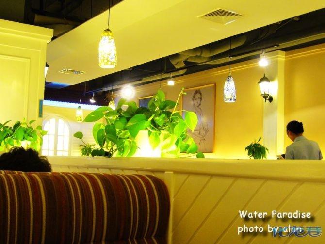 刚买的单反菊花,试一张水茶壶的相机美食。|龙潮汕头天堂2016.44.图片