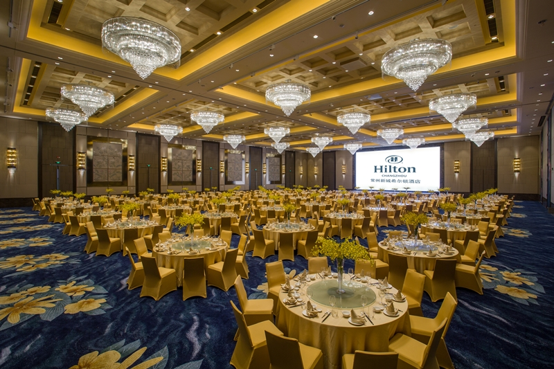 Future Land Grand ballroom3新城大宴会厅.jpg
