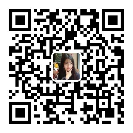 微信图片_20190514155021.jpg