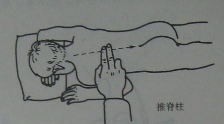"""""""绿色医学""""呼之欲出[原创] - 唐医生博客 - 唐医生的博客"""