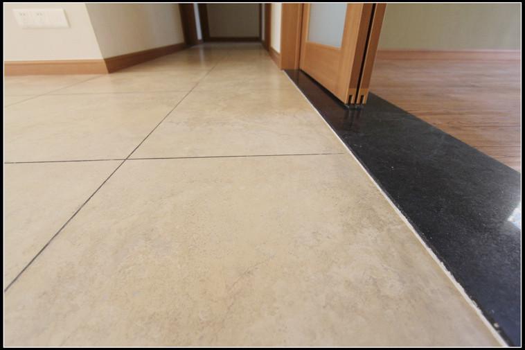 地板与地砖衔接图片下载 地板与地砖衔接打包下载
