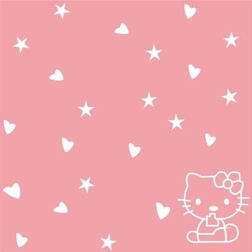 纯色浅粉色壁纸