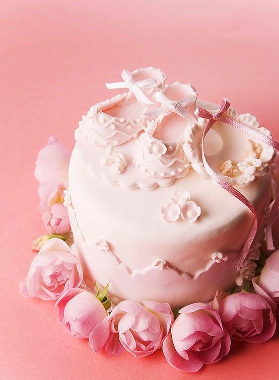 艺荞私家甜品订制:好看又好吃的翻糖蛋糕和手工饼干,大家一起探讨做