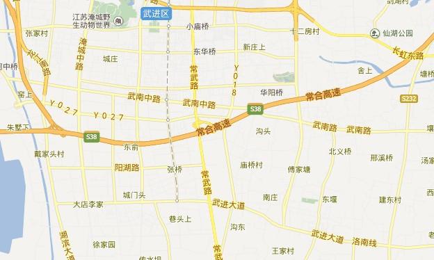 常州gdp_常州恐龙园图片
