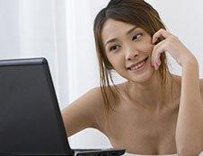 新同事用我电脑?