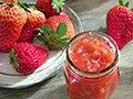 草莓正当时~