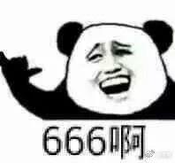 UGG499!GICCI仅999