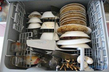 洗碗机值不值得买