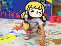 涂鸦沙龙超好玩