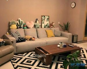 家具12件套36800元