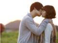 25岁恋爱不会接吻