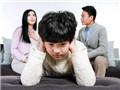 不要教孩子恨父母