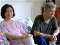 双独子女父母养老难