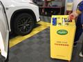 汽車空調清洗福利