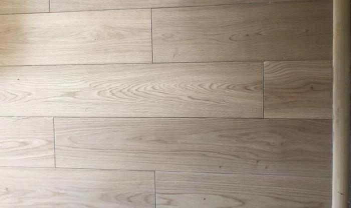 地板怎么选